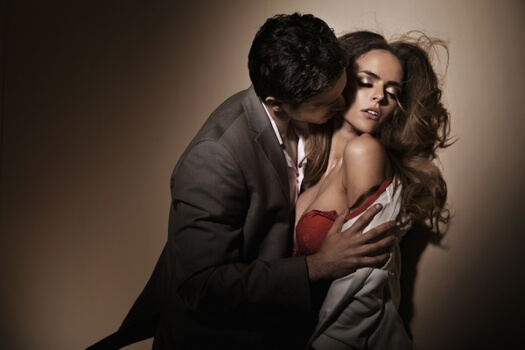 Можно ли любовнику отказывать в сексе